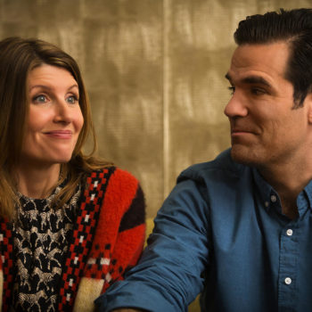 "7 Reasons everyone should be watching ""Catastrophe"" on Amazon right now"
