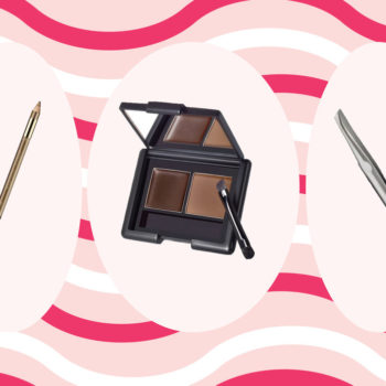 14 eyebrow products that are as cheap as they are easy to use