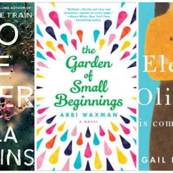 15 books we can't wait to read in May