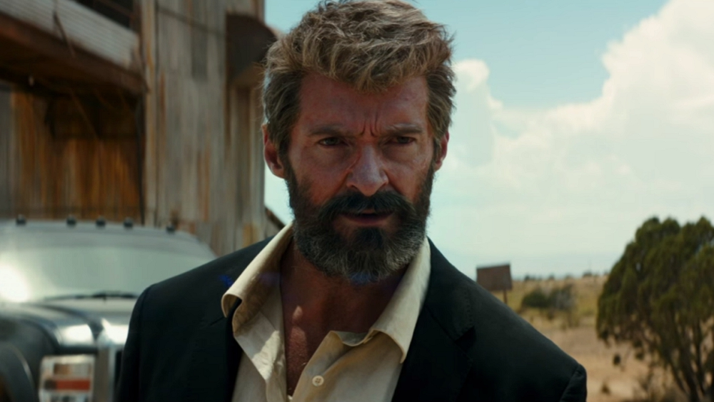 """Logan"" is coming back to theaters in a totally new way, but you better act fast to see it!"