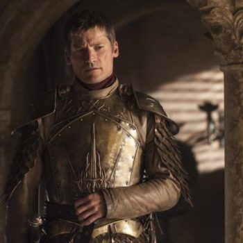 "Even the actor who plays Jaime Lannister on ""Game of Thrones"" thinks taking down Cersei makes sense"