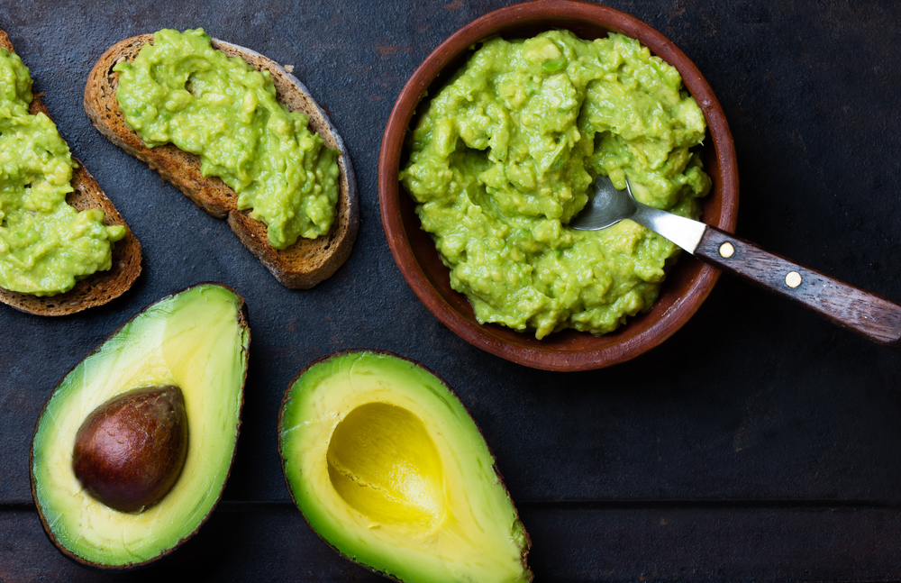Avocado prices have doubled in the last year, and it doesn't look like they'll be getting cheaper