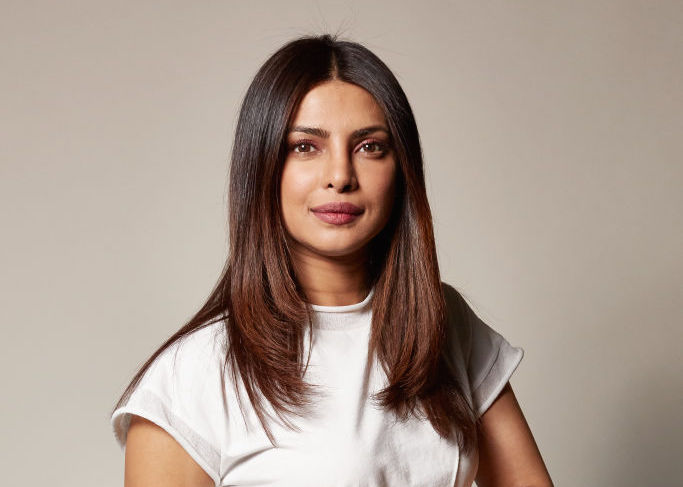 Priyanka Chopra will not take on stereotypical roles for Indian women