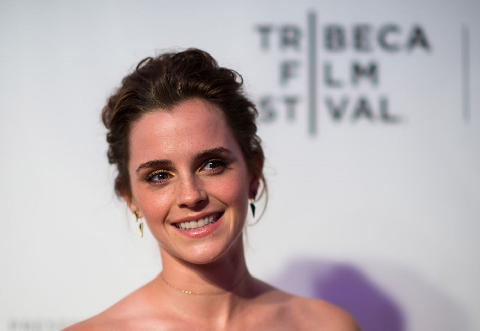 an examination of the growth of emma watson Chubb insurance products and services in the united states why chubb about us about chubb  to better assist your growth, we provide a variety of tools,.