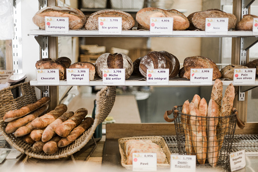 Going totally gluten-free might actually harm your health, according to study