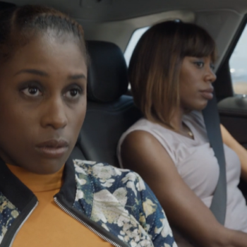 My friend and I stopped speaking to each other for five months — here's what I learned about myself