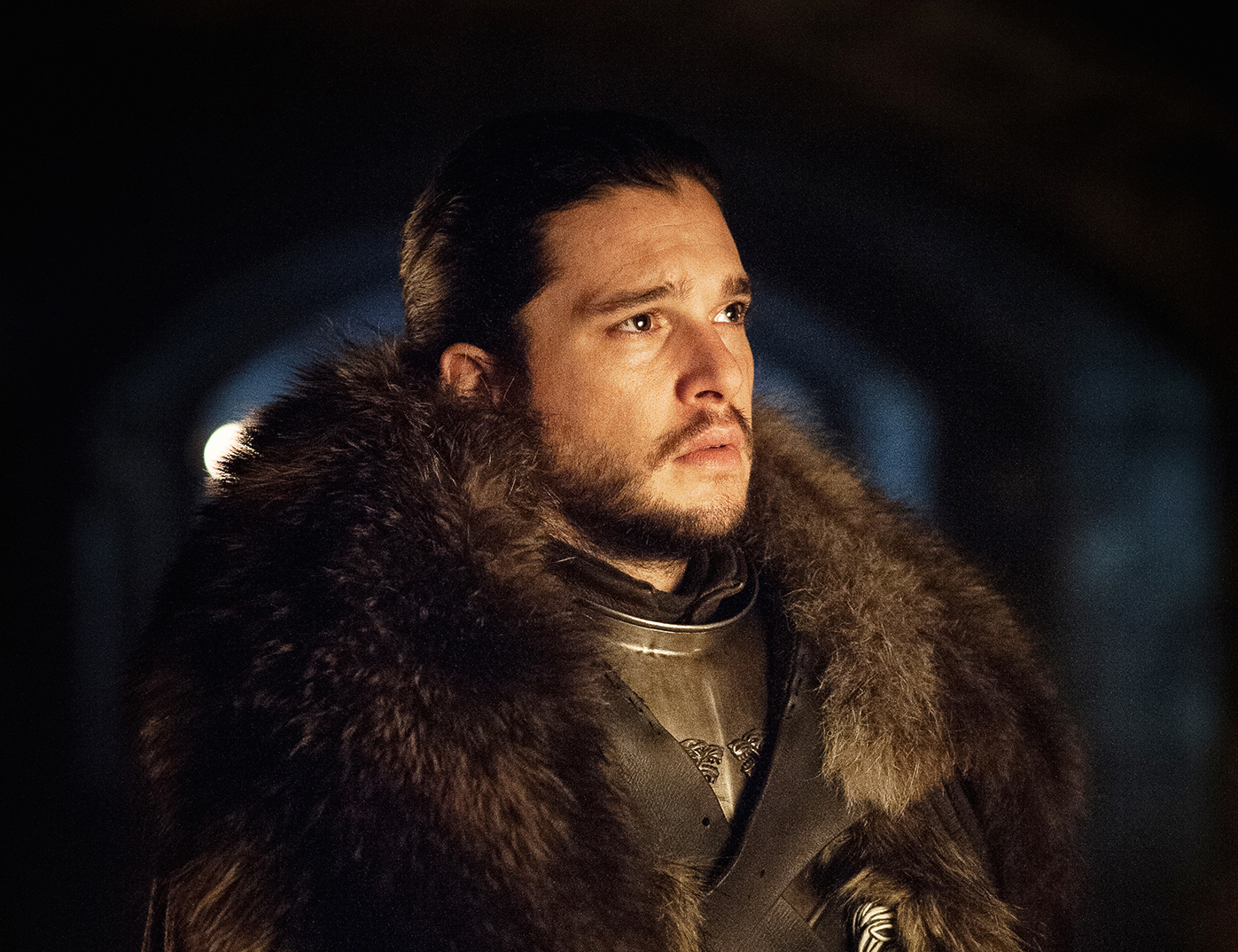 "Because go big or go home, HBO is developing *four* different ""Game of Thrones"" spinoffs"