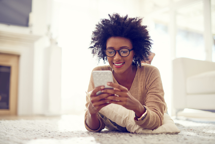 How to choose a period-tracking app that actually works for you
