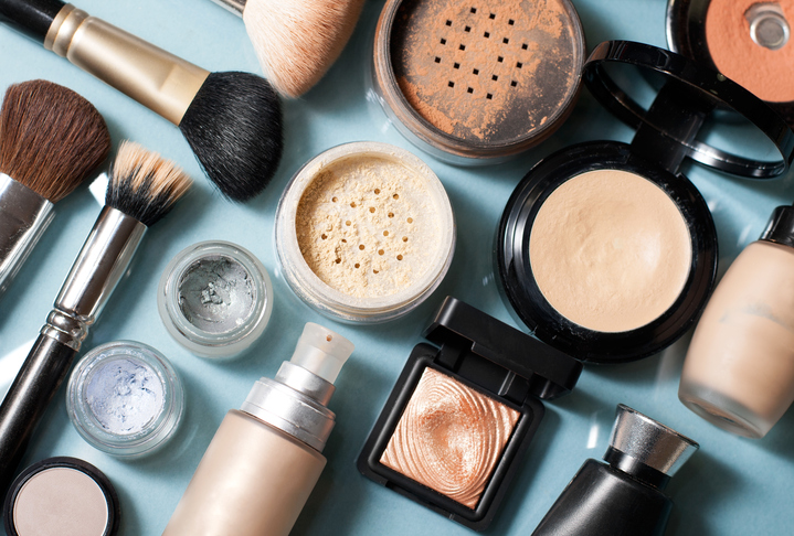 Here's how to get more than $30 worth of beauty products for $10