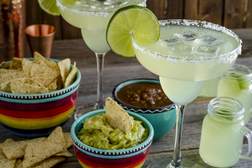 Here's what Cinco de Mayo ACTUALLY celebrates (and no, it's not Mexico's independence)