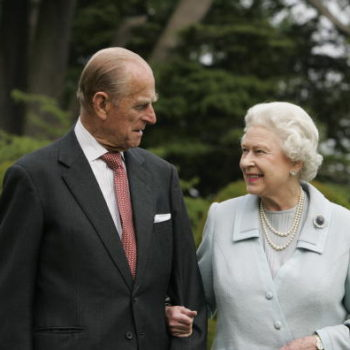 Royal retirement: Buckingham Palace announced that Prince Philip is officially retiring from public duties