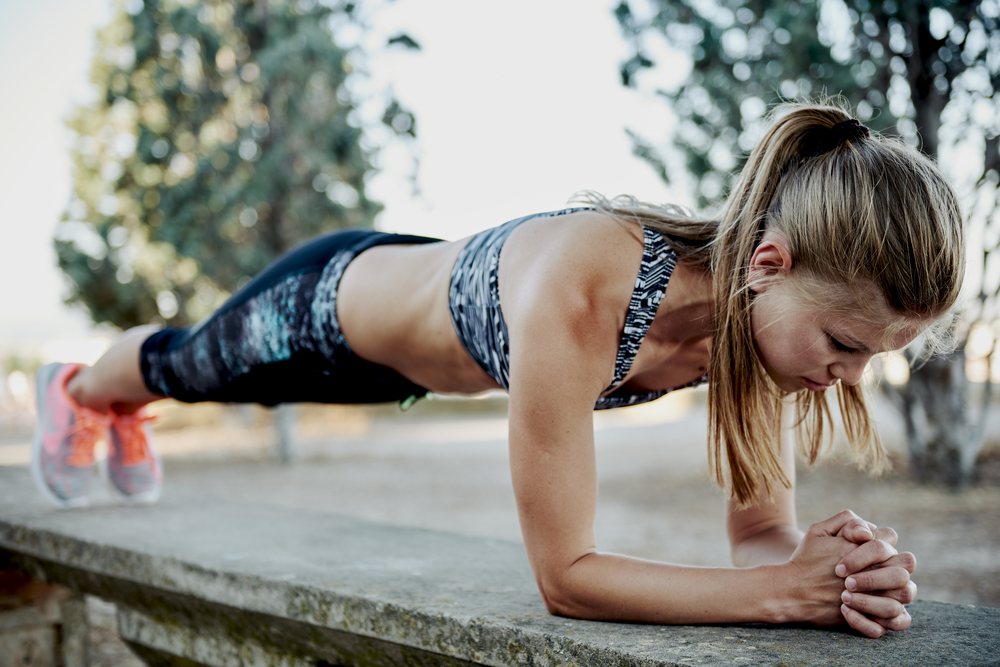 These are the best exercises to do after sitting all day