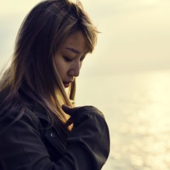 10 signs your hormones are way out of whack (and what to do about it)