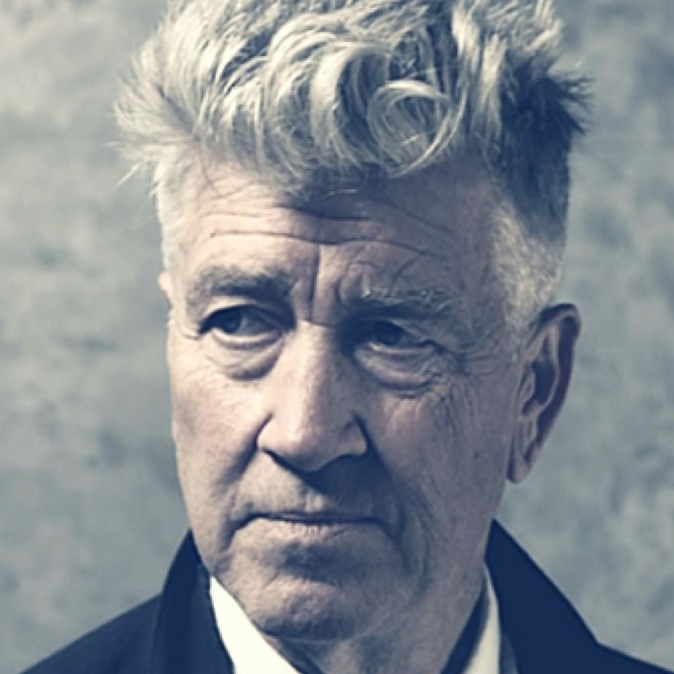 david lynch says he u0026 39 s permanently bowing out of the movie
