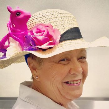 17 Kentucky Derby hats that will make you do a double-take