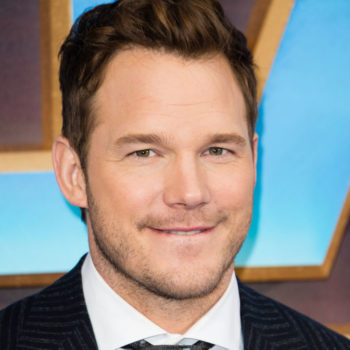 If your dream date is hanging out with Chris Pratt in Hawaii, you totally have a chance to make that happen