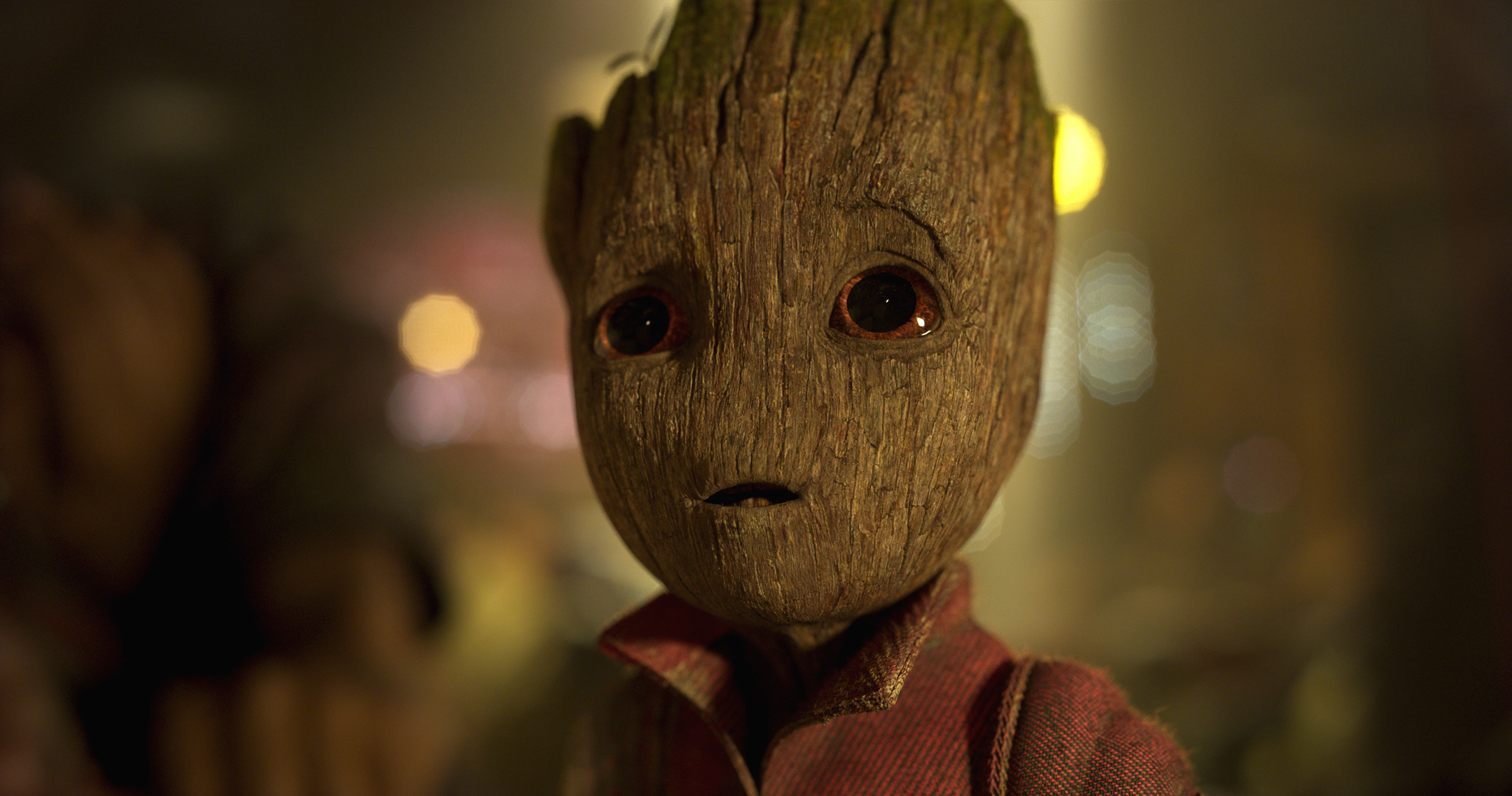 "Here's why we're not getting any more Baby Groot in ""Guardians of the Galaxy"""