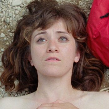 Noël Wells reminds us what it takes to accomplish creative dreams