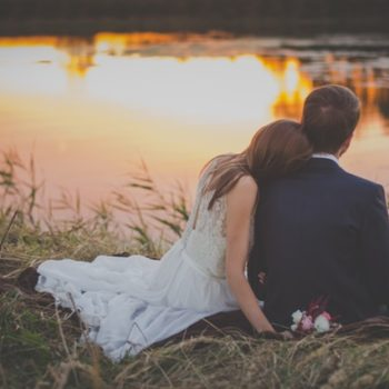 7 sad (but normal) things that happen when you get married
