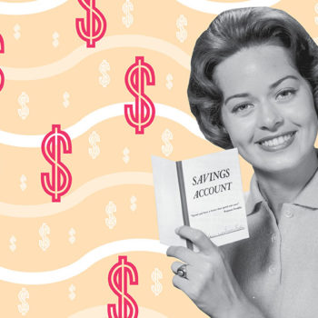 Trying to save more and spend less? Here are seven (practical) tips that won't drive you insane