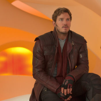 """That mysterious """"Guardians of the Galaxy"""" Easter egg might have *finally* been found"""