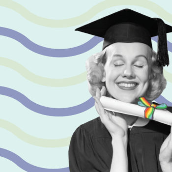 11 totally unexpected things you can get your Ph.D in
