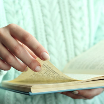 10 books to gift your mom for Mother's Day