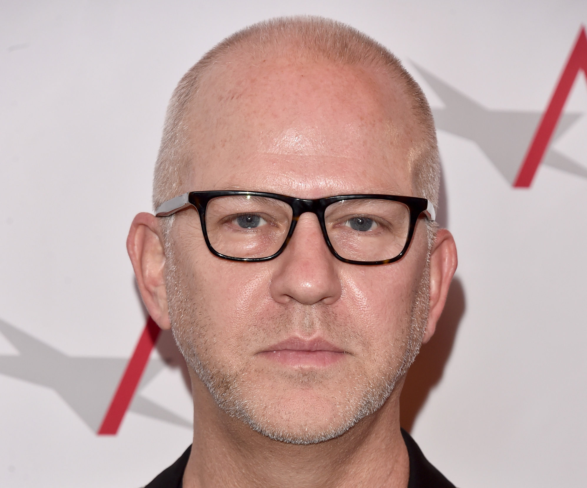 Ryan Murphy has yet another show on the way, once again proving he doesn't sleep