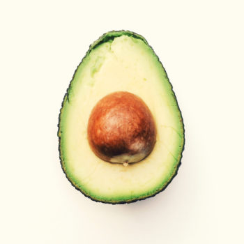 Doctors *really* want you to be careful next time you slice an avocado