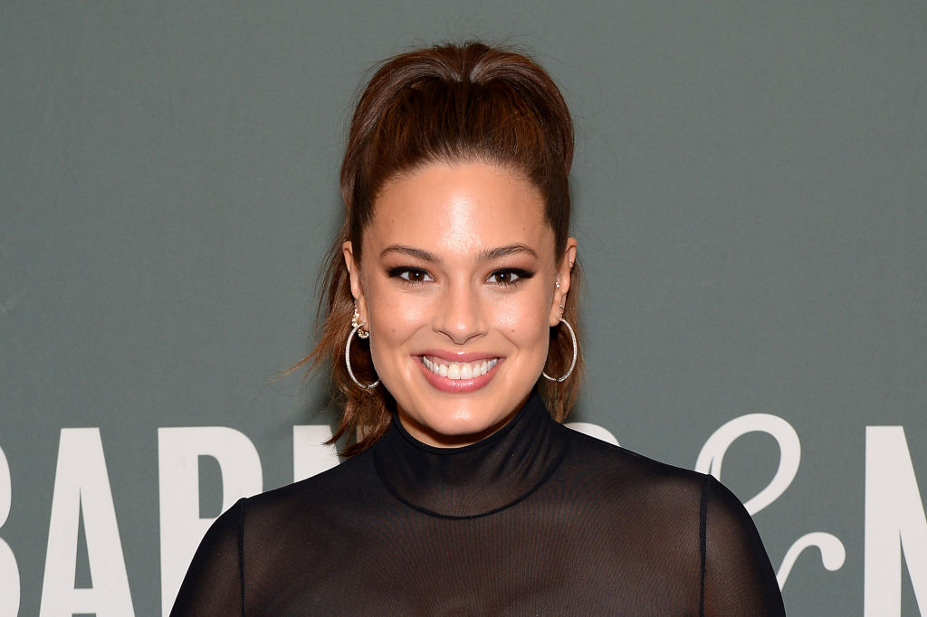 "Ashley Graham is coming back to ""America's Next Top Model,"" and here's what she's looking forward to most"