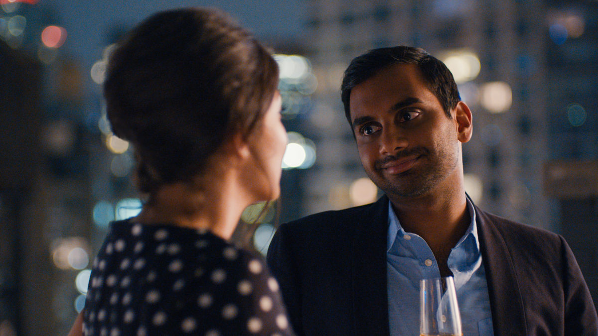 "The internet has chosen three standout episodes of ""Master of None"" as the *best*, and we couldn't agree more"