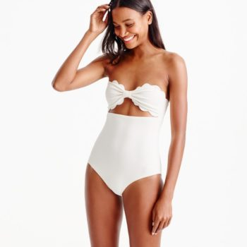 20 things we have to have from J.Crew's new summer arrivals