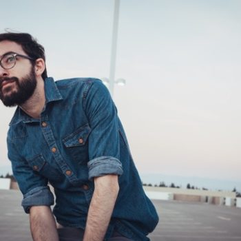 According to science, this is how attracted we are to men with beards