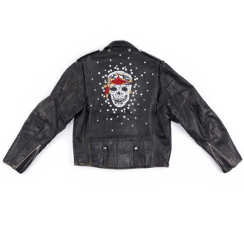 """If you love the """"Pirates of the Caribbean"""" franchise and designer fashion, this one's for you"""