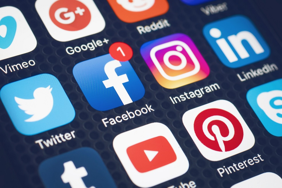 Research shows that this social media platform is the most damaging to mental health