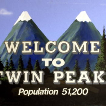 """""""Twin Peaks"""" comes back THIS Sunday, so here's everything you need to know before Season 3"""