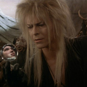 """""""Labyrinth"""" fans need to grab these pins before the Goblin King takes them away forever"""