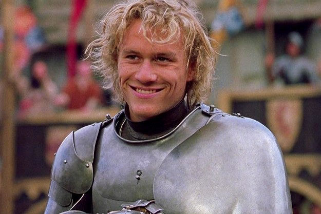 "The internet was pretty emotional over ""I am Heath Ledger,"" and we get it"