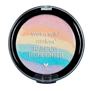 Hey makeup lovers, you can FINALLY shop Wet n Wild's Unicorn Glow collection