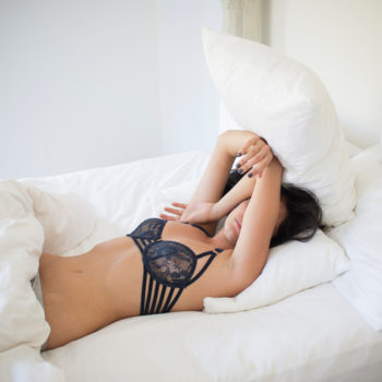 The best (and only) strapless bra you'll ever need