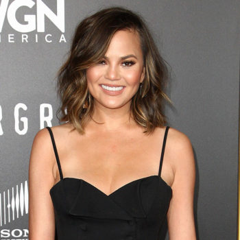 Chrissy Teigen skipped John Legend's performance at the Billboard Music Awards to go on a girls' night out