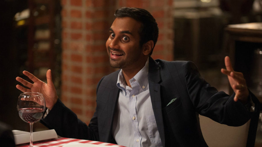 """This guy calculated how much that """"Master of None"""" summer in Italy would actually cost"""
