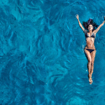5 swimwear brands to put your eyes (and fins) on this summer