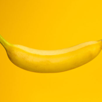 Amazon is giving away 8,000 free bananas a day to anyone who wants it for a pretty great reason