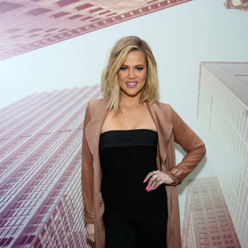 Khloé Kardashian revealed what she orders at fast food chains when she wants to keep it as healthy as possible