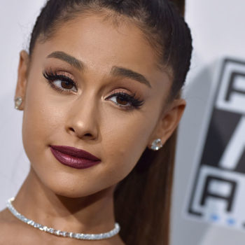 Ariana Grande has canceled multiple concerts — here are the affected tour dates