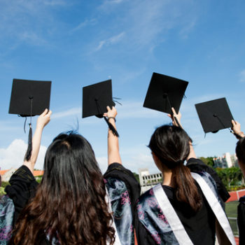 These statistics about women and student loan debt will upset you