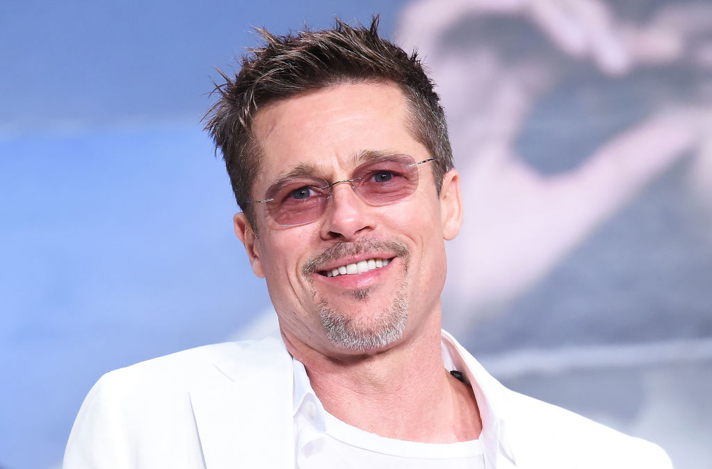Brad Pitt lost a role on this iconic TV show because he wasn't funny enough