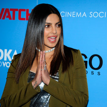 Priyanka Chopra has this to say about her friend Meghan Markle's relationship with Prince Harry