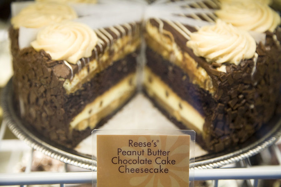Author Neil Gaiman is going to perform the entire Cheesecake Factory menu for this fantastic reason